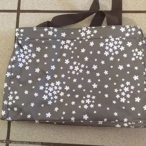 Thirty-one small tote